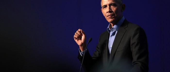 """ارسال طرود مفخخة بقنابل مصنّعة يدويا إلى هيلاري كلينتون وأوباما ومقر """"سي إن إن"""""""
