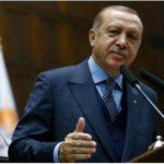 فورين بوليسى تحذر: أردوغان بنى شبكات تجسس عبر سفاراته فى أنحاء أوروبا