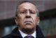 لافروف: النصائح بشأن الهدنة مع المسلحين فى إدلب استسلاما للإرهابيين