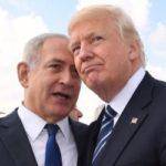 لماذا تحتاج إسرائيل إلى إقامة حلف دفاعي مع أمريكا؟