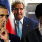 جريمة أوباما في الشرق الأوسط .. تغاضى عن أنشطة حزب الله الإرهابية ليرضي إيران