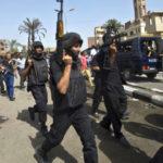 إقالة موظفين في الدولة بسبب إدراجهم على قائمة الإرهاب