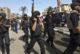 العثور على جثة أمين شرطة بمجمع الأديان بالقاهرة