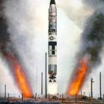 السعودية اعترضت صاروخا إيرانيا…ما هي الصواريخ الباليستية وكيف يمكن اعتراضها وتاريخ تصنيعها وتطويرها
