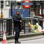تقارير دولية تحذر من الاعتقال التعسفي في بريطانيا.. ارتفع 54% في عام