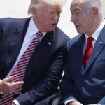 «الصفقة الميتة» .. هل يعلن عنها ترامب لإنقاذ حليفه نتنياهو قبل انتخابات إسرائيل؟