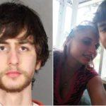 سجن أمريكي 52 عاما لقتله زوجته ووضع رأسها في الثلاجة