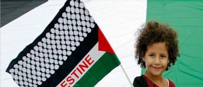 فلسطين تطلب اعتراف بدولتها.. وتتهم ترامب بالضغط على دول أخرى لنقل سفارتها للقدس.. وتتوعد إسرائيل بخيارات مفتوحة