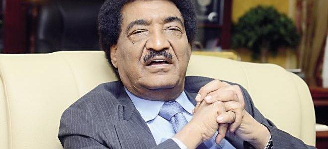 سفير السودان : الخلافات العربية دفعت أمريكا للاعتراف بالقدس عاصمة لإسرائيل.. وماذا ستفعل بفلسطين أيضا