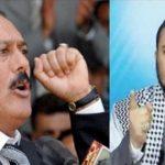 اليمن ينتفض ضد مليشيا إيران.. حرب داخل معسكر الإنقلاب.. قطر تحاول إنقاذ الحوثي.. والتحالف العربي يدعم صالح