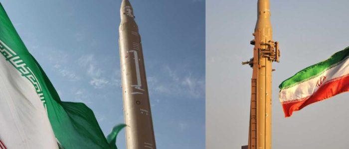مبعوثة أمريكا لدى الأمم المتحدة تكشف عن وثائق تدين إيران في دعم الحوثي