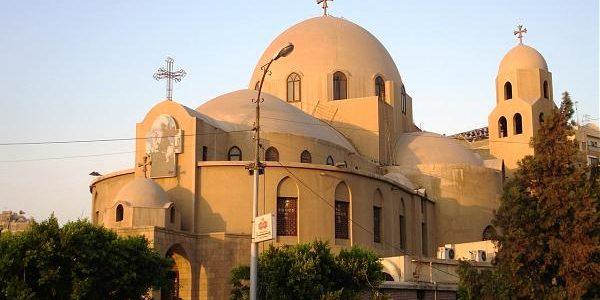 الشرطة تحبط مخطط إرهابي لتفجير كنائس في رأس السنة.. مقتل 5 وظبط 10 إرهابيين