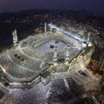 السعودية تستعد لاستقبال 30 مليون حاج ومعتمر بعد تطوير مكة المكرمة