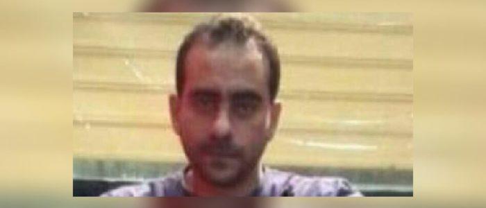 الكويت تعتقل المتهم الثاني بالاعتداء على مواطن مصري..وزيرة الهجرة تسافر لزيارة وحيد اليوم