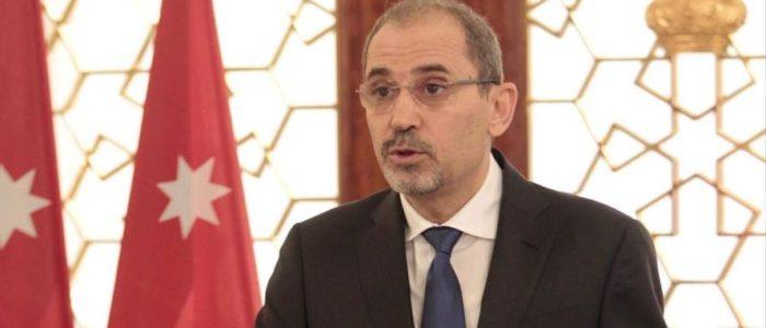 الأردن يطرح خطة عمل عربية من خمسة بنود لإنقاذ القدس من ترامب وإسرائيل..نص كلمة وزير الخارجية الصفدي