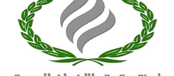 لجنة حقوق الانسان العربية تعقد ندوة حول نظم حقوق الانسان الاقليمية٩