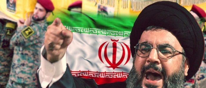 إيران دفعت مليار دولار لحزب الله و100 مليون لحماس العام الماضي
