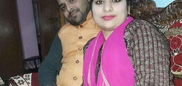 انتحار هندية بعد رفض زوجها التسوق معها
