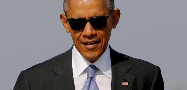 ولاية إلينوي تعلن عيد ميلاد أوباما عطلة رسمية
