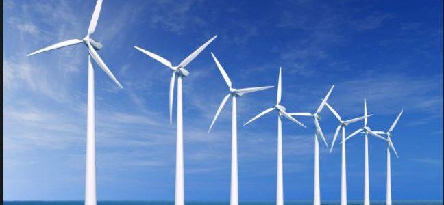 استثمارات أجنبية تنهال على مصر لاستغلال طاقة الرياح..مصدر تستثمر لإنتاج 800 ميجاواط