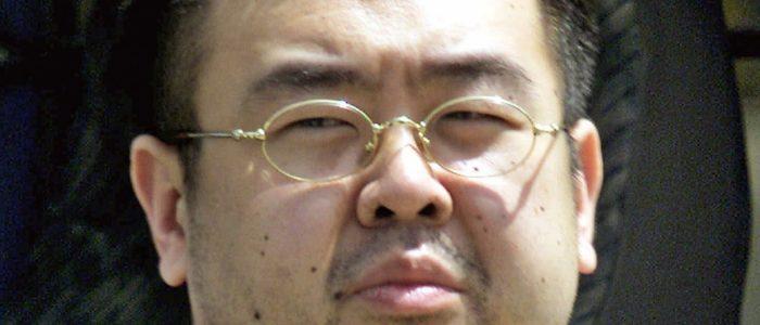 شقيق كيم جونج أون التقي بعميل أمريكي قبل اغتياله