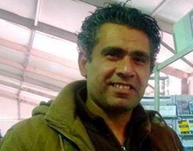 محمد صالح البحر يكتب: أمطار محمد عبد المنعم زهران