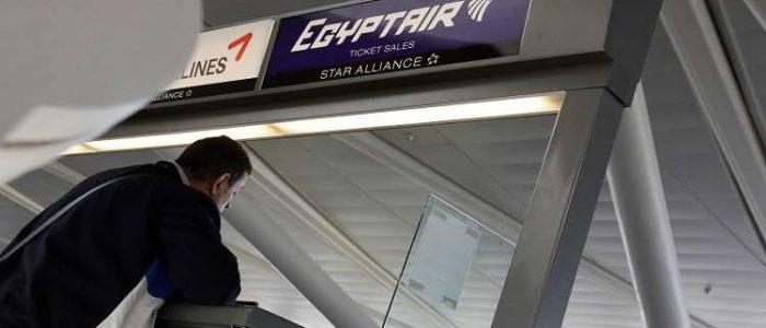 بواقع ثلاث رحلات أسبوعيا..«مصر للطيران» تحدد رحلاتها إلى روسيا