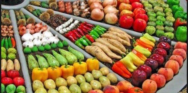 صناعة الأغذية قاطرة قوية تقود التنمية وغزو مصر للأسواق العالمية..إيراداتها بلغت 22.5 مليار دولار