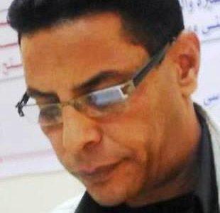 رِقَّة الذبح..محمد صالح البحر