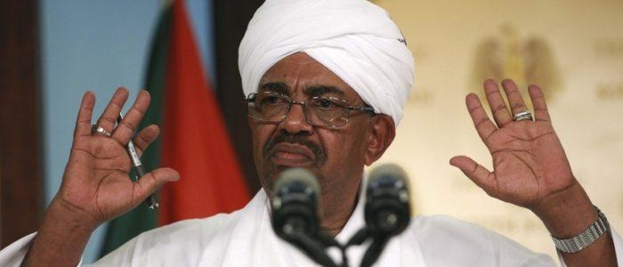 الأسباب الحقيقية وراء استدعاء السودان سفيره في القاهرة..مصر تقيم الموقف للرد على البشير