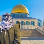 القدس بين الاعتبارات السياسية والتطرف الإسرائيلي