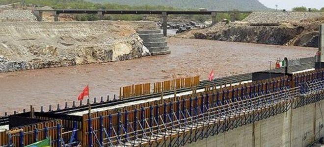 البنك الدولي يوافق على طلب مصر التدخل في سد النهضة..رئيس وزارء أثيوبيا في القاهرة هذا الشهر لبحث الأزمة