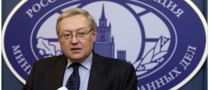 روسيا تحذر الولايات المتحدة من التدخل في الشؤون الإيرانية.. وترقب لجلسة مجلس الأمن اليوم