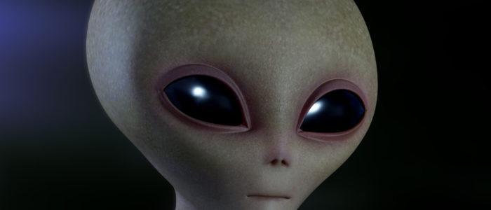 """نظرية أمريكية جديدة تثبت وجود كائنات فضائية تراقب البشر..""""حديقة حيوان الفضاء"""""""