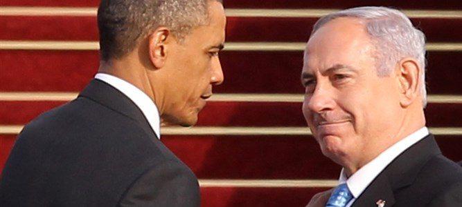 مسؤلون أمريكيون: مصر رفضت خطة نتنياهو إقامة دولة فلسطينية في غزة وسيناء وأكدت القدس عاصمة فلسطين