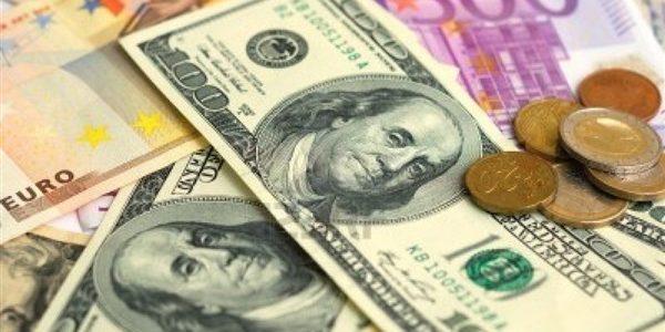 أسعار العملات اليوم الأحد واستقرار سعر الدولار