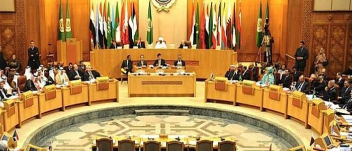 13 وزير خارجية يشاركون في الاجتماع الوزاري المستأنف بشأن القدس