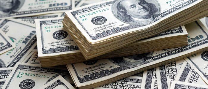 استقرار الدولار اليوم ..الاربعاء