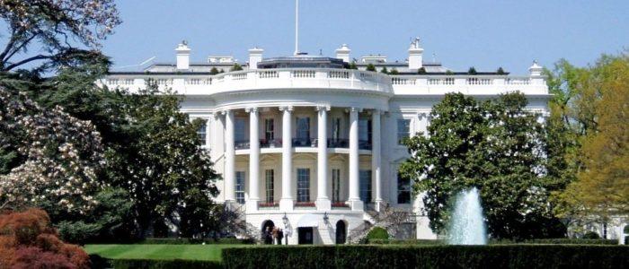 البيت الأبيض: تفجيرات تكساس لا صلة لها بالإرهاب