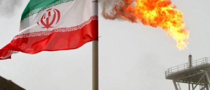 فرنسا تتحدي ترامب وتمول الصادرات لإيران للتغلب علي العقوبات الأمريكية