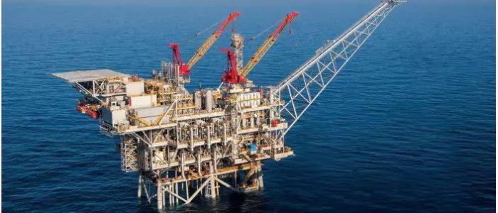 آفاق هائلة بعد اكتشافات النفط الجديدة في مصر