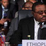 رئيس الوزراء الإثيوبي يستقيل من منصبه