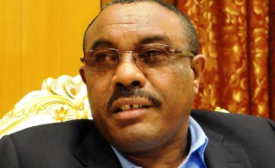 السودان تؤجل اجتماع ثلاثي حول سد النهضة