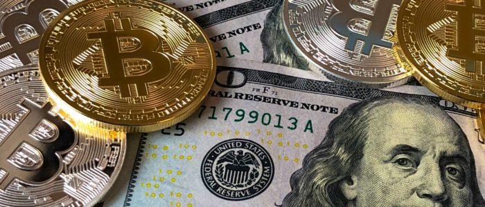 أسعار العملات اليوم… السبت