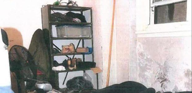 غرفة سرية بمدرسة نيويورك استخدمها مدرس لاغتصاب فتاة 40 مرة