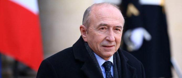 فرنسا تحبط هجومين لداعش هذا العام