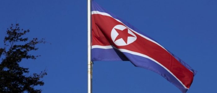 كوريا الشمالية تتهم الولايات المتحدة بالسعي لتوجيه ضربة استباقية ضدها