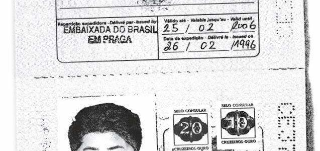 رئيس كوريا الشمالية استخدم جواز سفر برازيلي للسفر إلي أوروبا