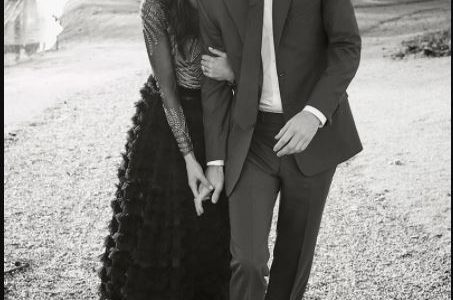 هاري وميجان سيحتفلان بزفافهما مع الشعب خلال موكب سير بعربة خيول