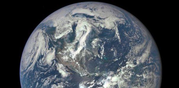3 كواكب شبيهة بالأرض